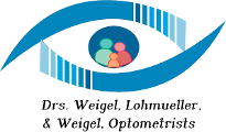 Drs. Weigel & Lohmueller Optometrists
